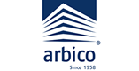 Abico Construction
